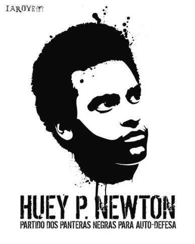 HueyNewton_artefinal
