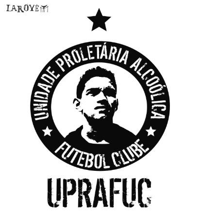LogoUPRAFUC_artefinal