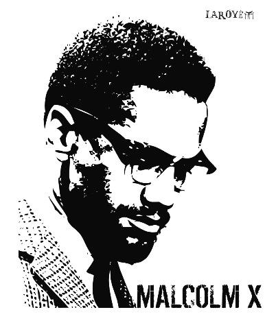 MalcolmX_artefinal