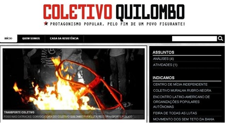 WEB_QUILOMBO